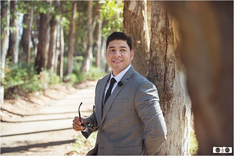 Rancho-cucamonga-wedding-photographer (5).jpg