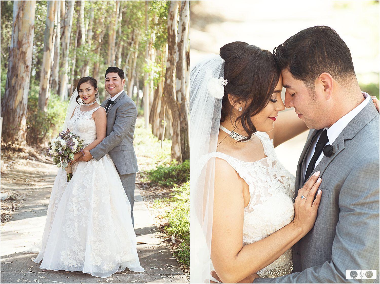 Rancho-cucamonga-wedding-photographer (6).jpg