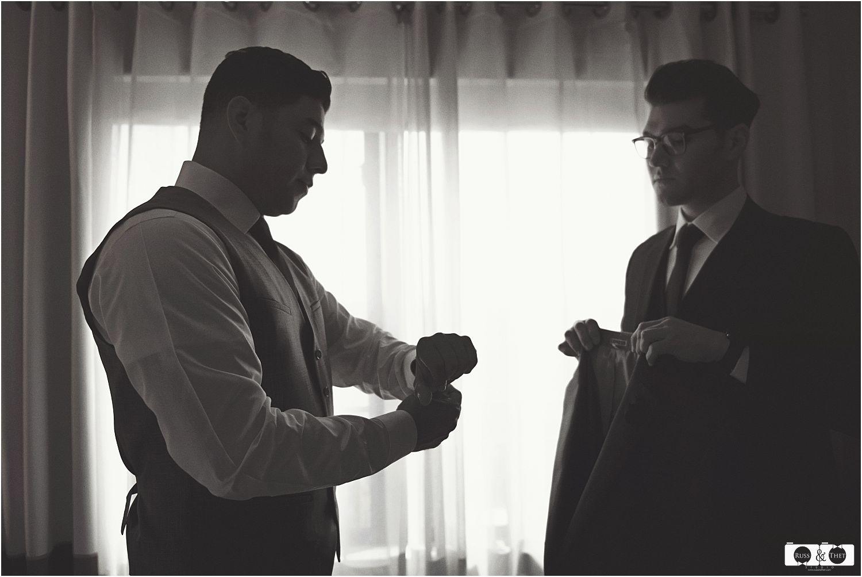 Rancho-cucamonga-wedding-photographer (7).jpg