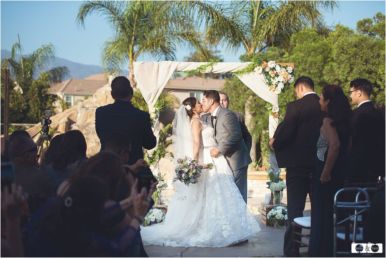 Rancho-cucamonga-wedding-photographer (8).jpg