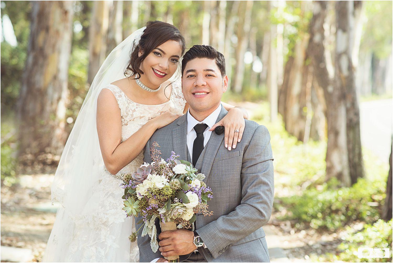 Rancho-cucamonga-wedding-photographer (9).jpg