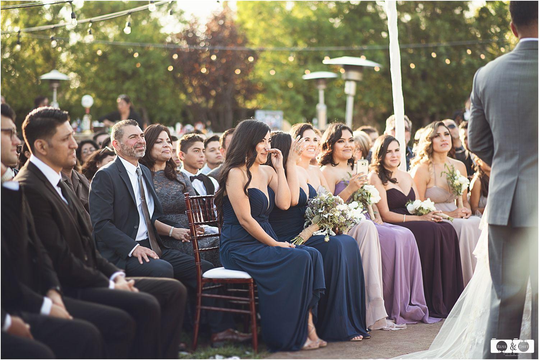 Rancho-cucamonga-wedding-photographer (10).jpg