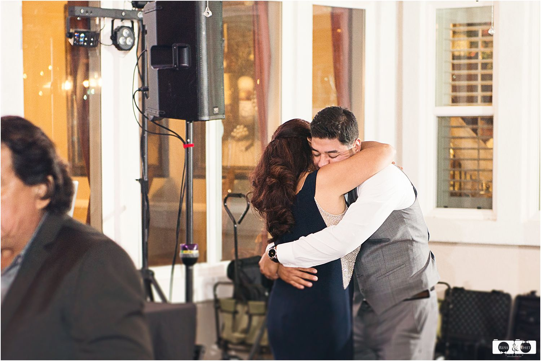 Rancho-cucamonga-wedding-photographer (12).jpg