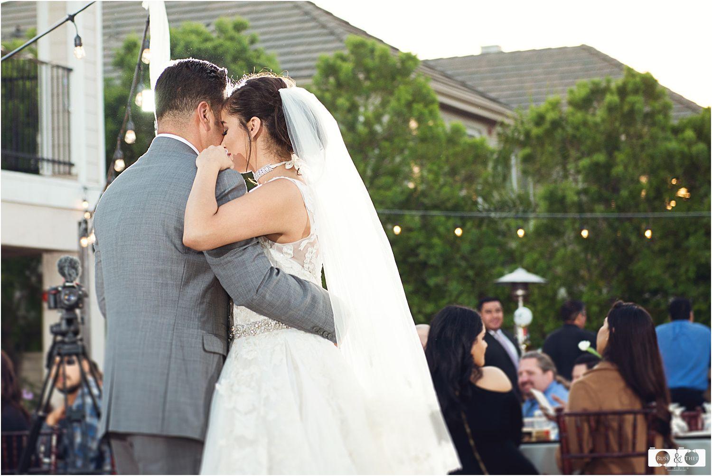 Rancho-cucamonga-wedding-photographer (13).jpg