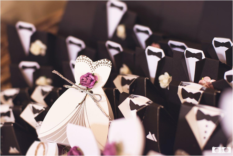 Rancho-cucamonga-wedding-photographer (15).jpg