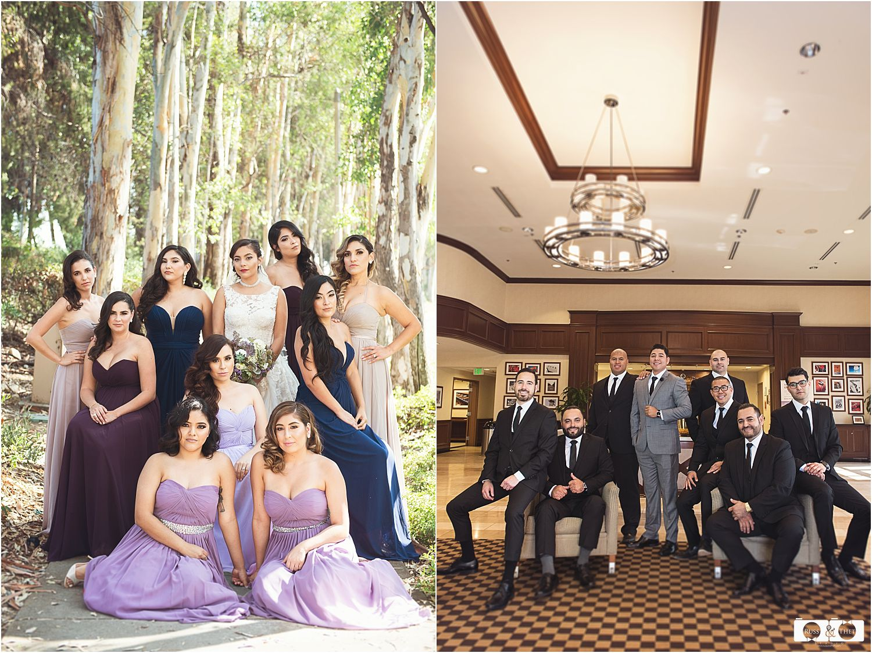 San-bernardino-county-wedding-photographer (2).jpg
