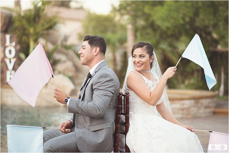 San-bernardino-county-wedding-photographer (4).jpg