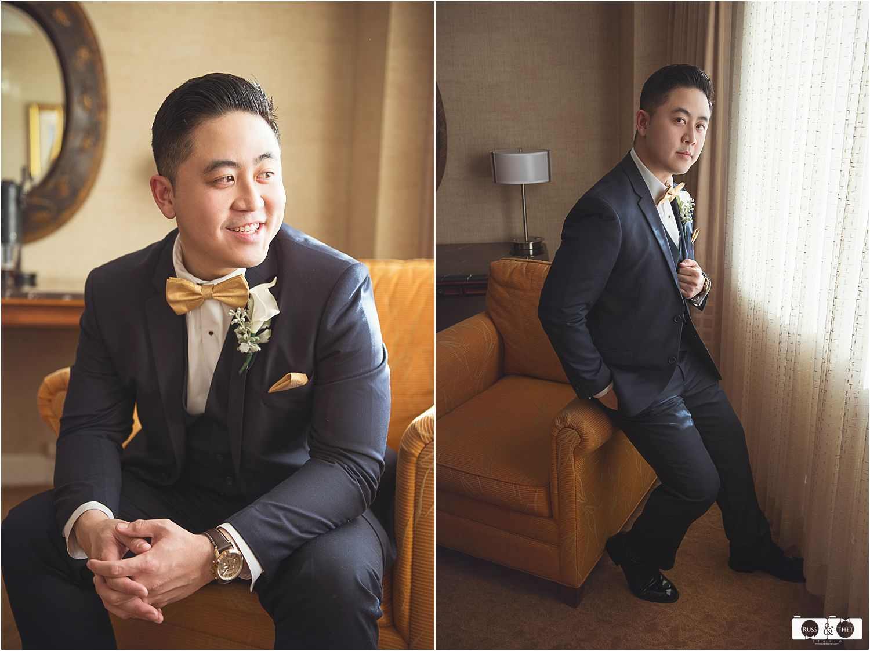 Orange-county-wedding-photographer (1).jpg