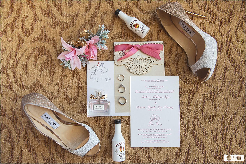 Orange-county-wedding-photographer (6).jpg