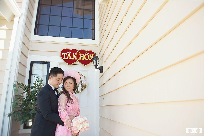 Orange-county-wedding-photographer (11).jpg
