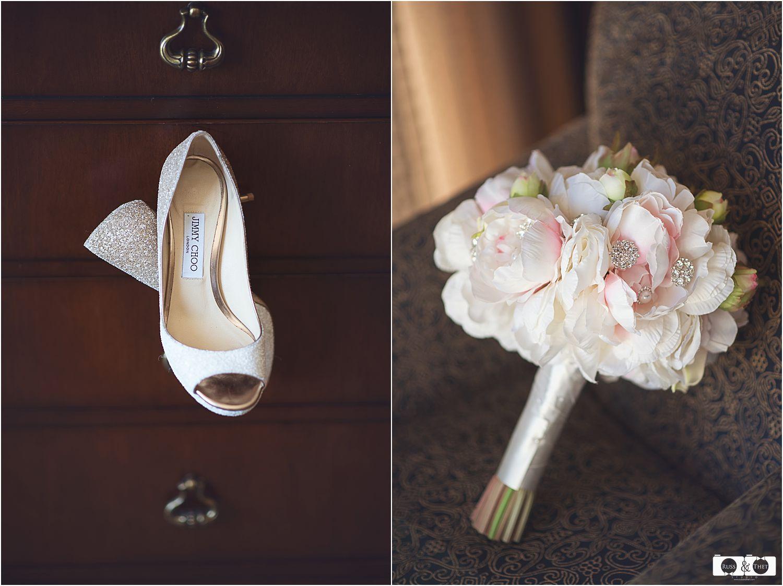 Orange-county-wedding-photographer (16).jpg