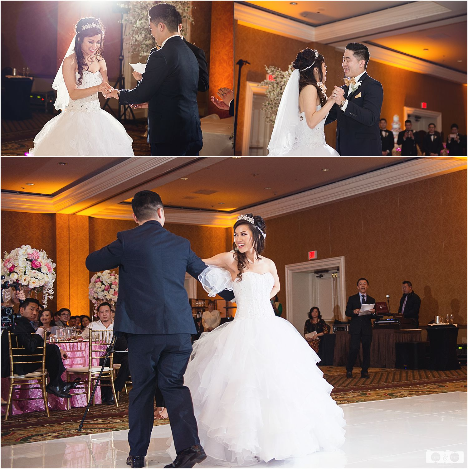Orange-county-wedding-photographer (21).jpg