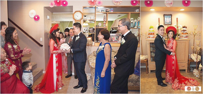 Orange-county-wedding-photographer (23).jpg