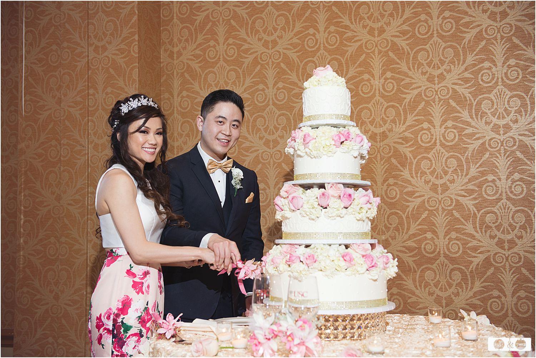 Orange-county-wedding-photographer (27).jpg