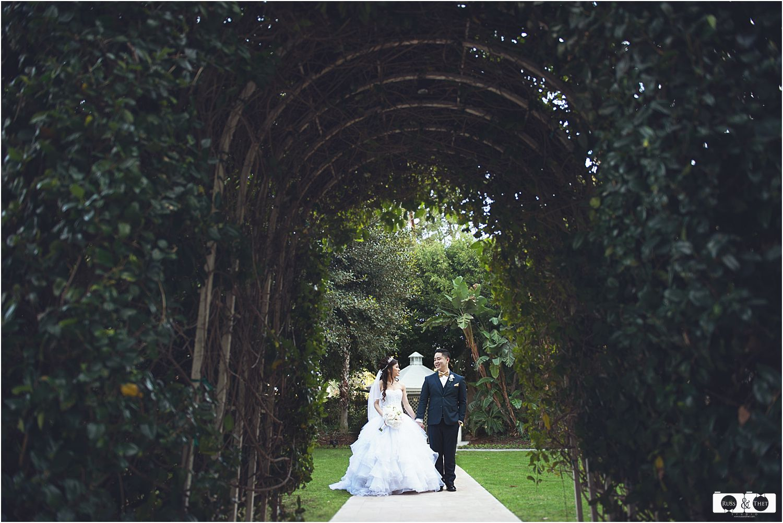 fairmont-newport-beach-weddings (5).jpg