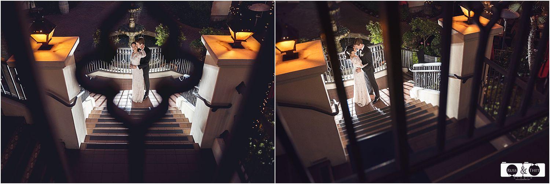 Tin-roof-wedding-manhattan (6).jpg