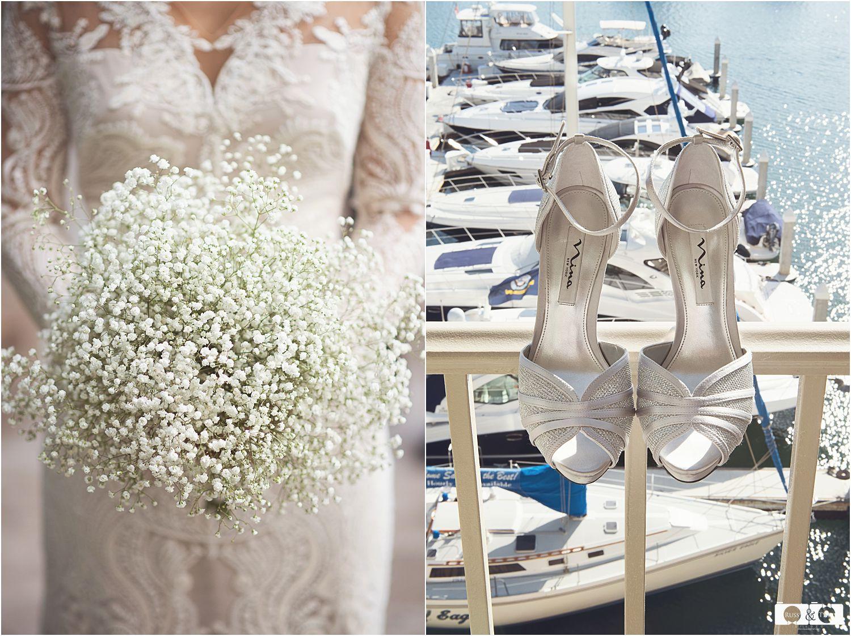 Manhattan-beach-wedding (2).jpg