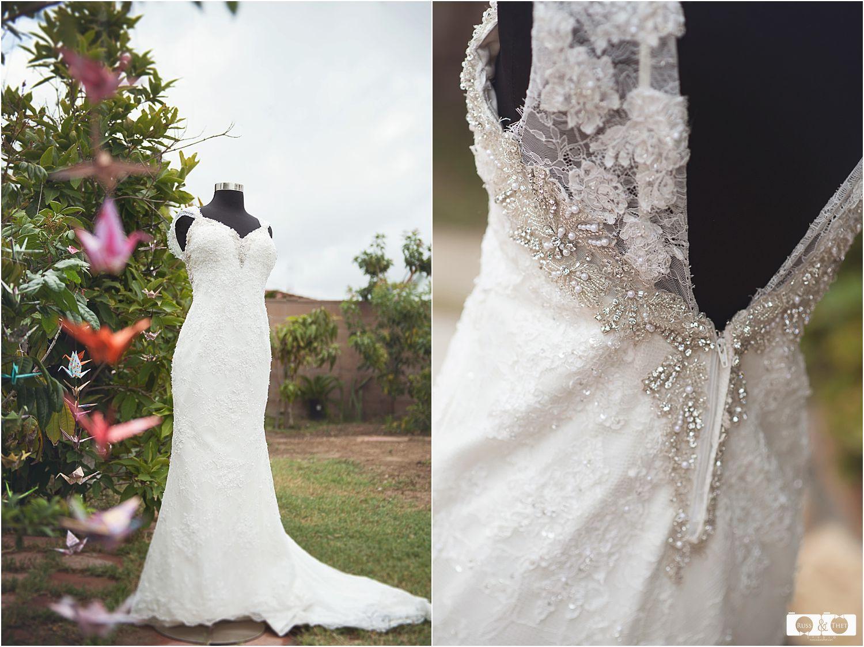 Orange-county-wedding-photographer (5).jpg