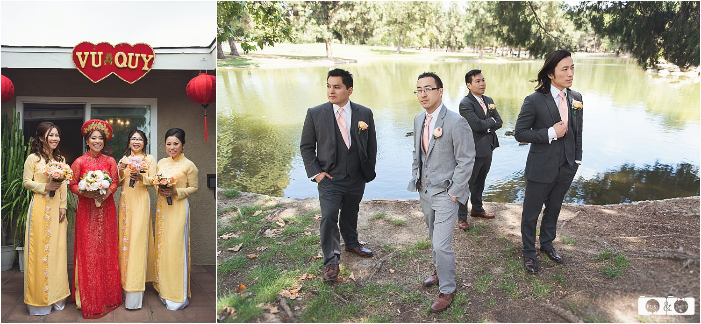 Orange-county-wedding-photographer (14).jpg
