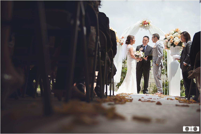 Orange-county-wedding-photographer (15).jpg