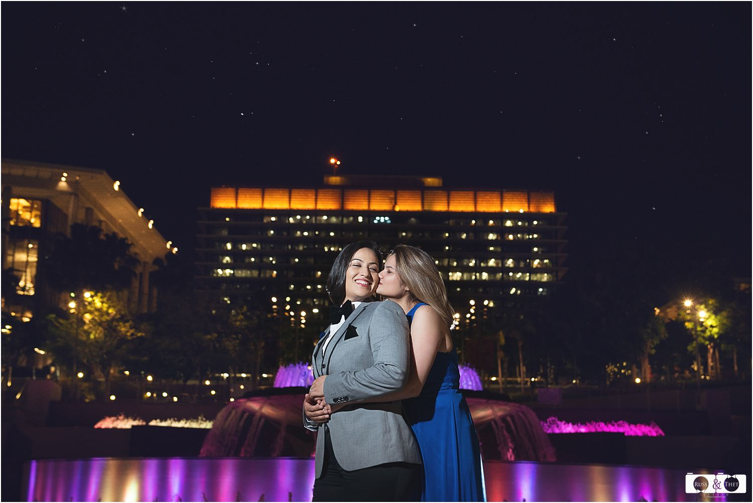 LGBTQ-Los-angeles-engagement-session (3).jpg