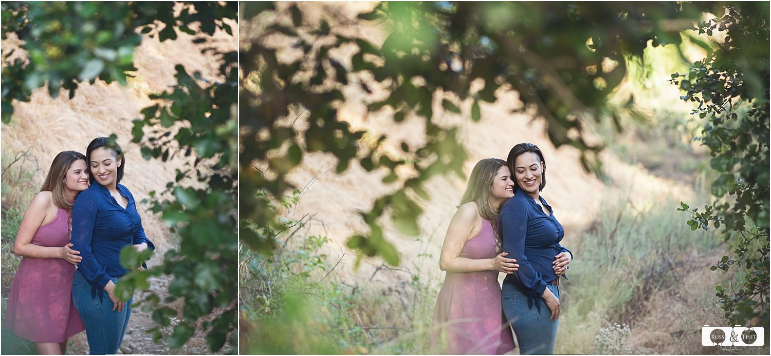 LGBTQ-Los-angeles-engagement-session (7).jpg
