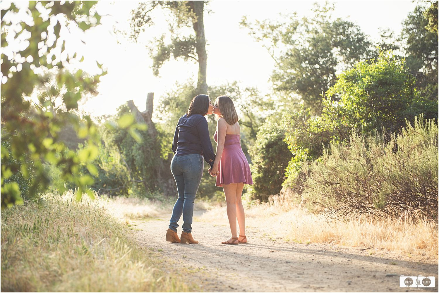LGBTQ-Los-angeles-engagement-session (8).jpg