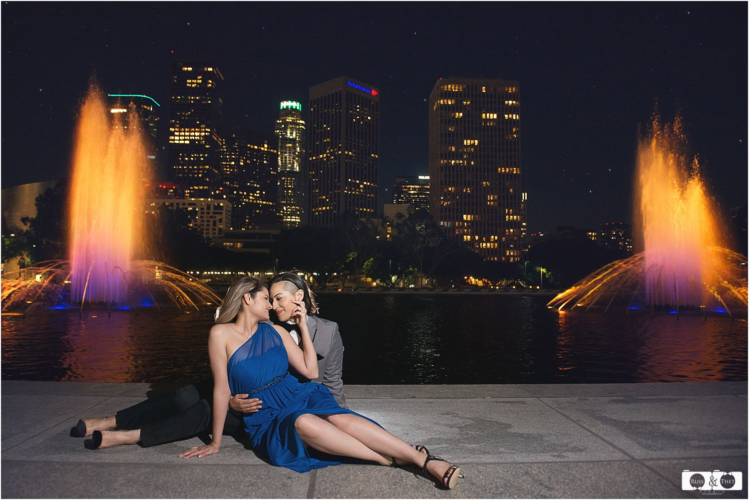 LGBTQ-Los-angeles-engagement-session (12).jpg
