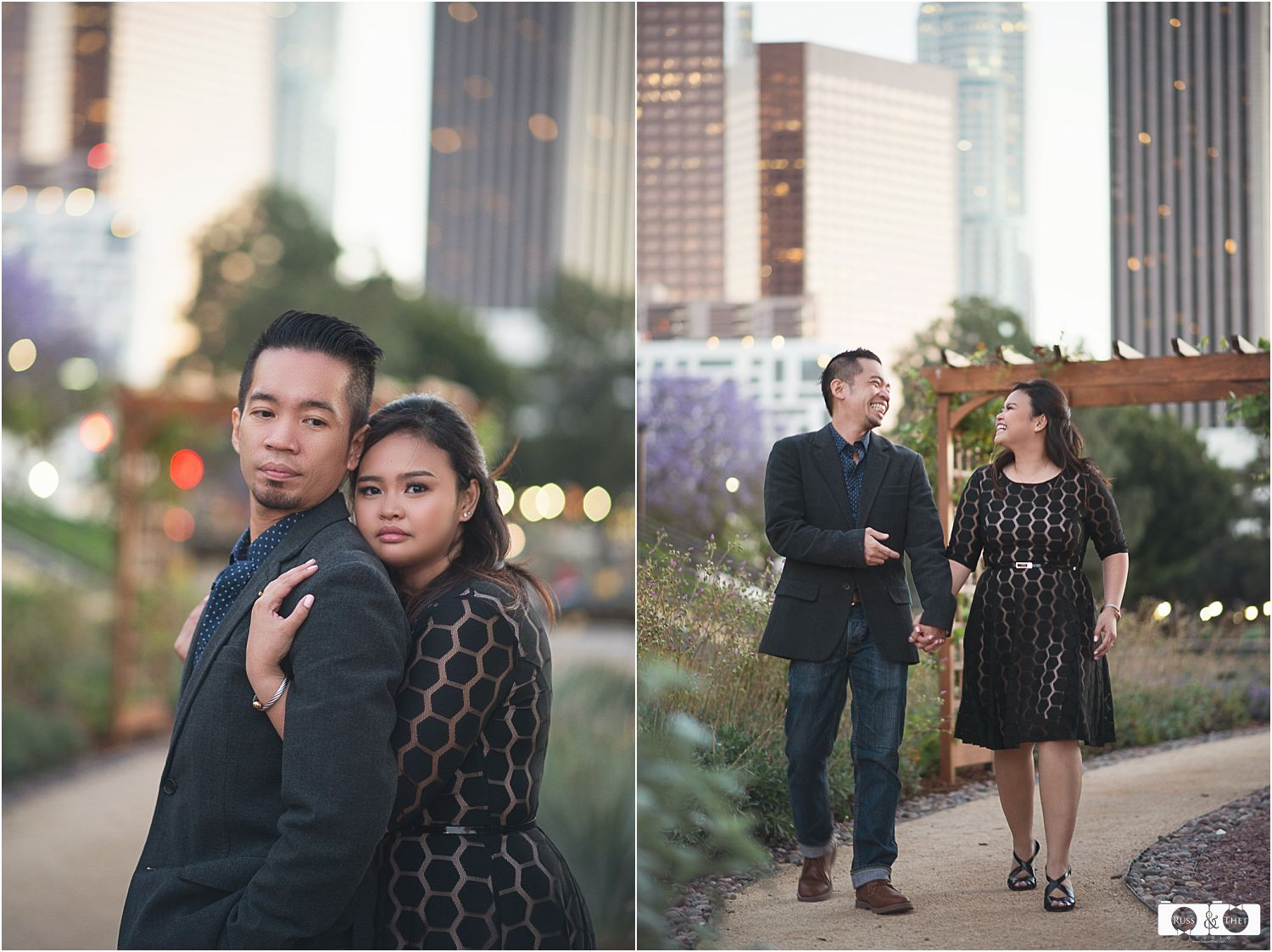 DTLA-engagement-photographer (1).jpg