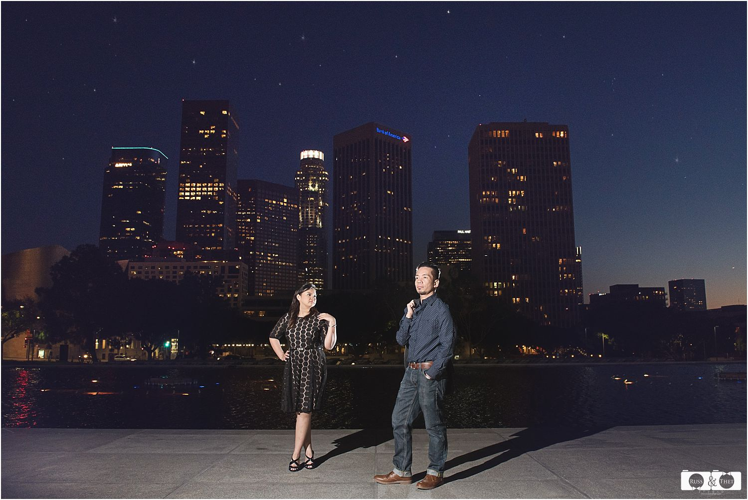 DTLA-engagement-photographer (10).jpg