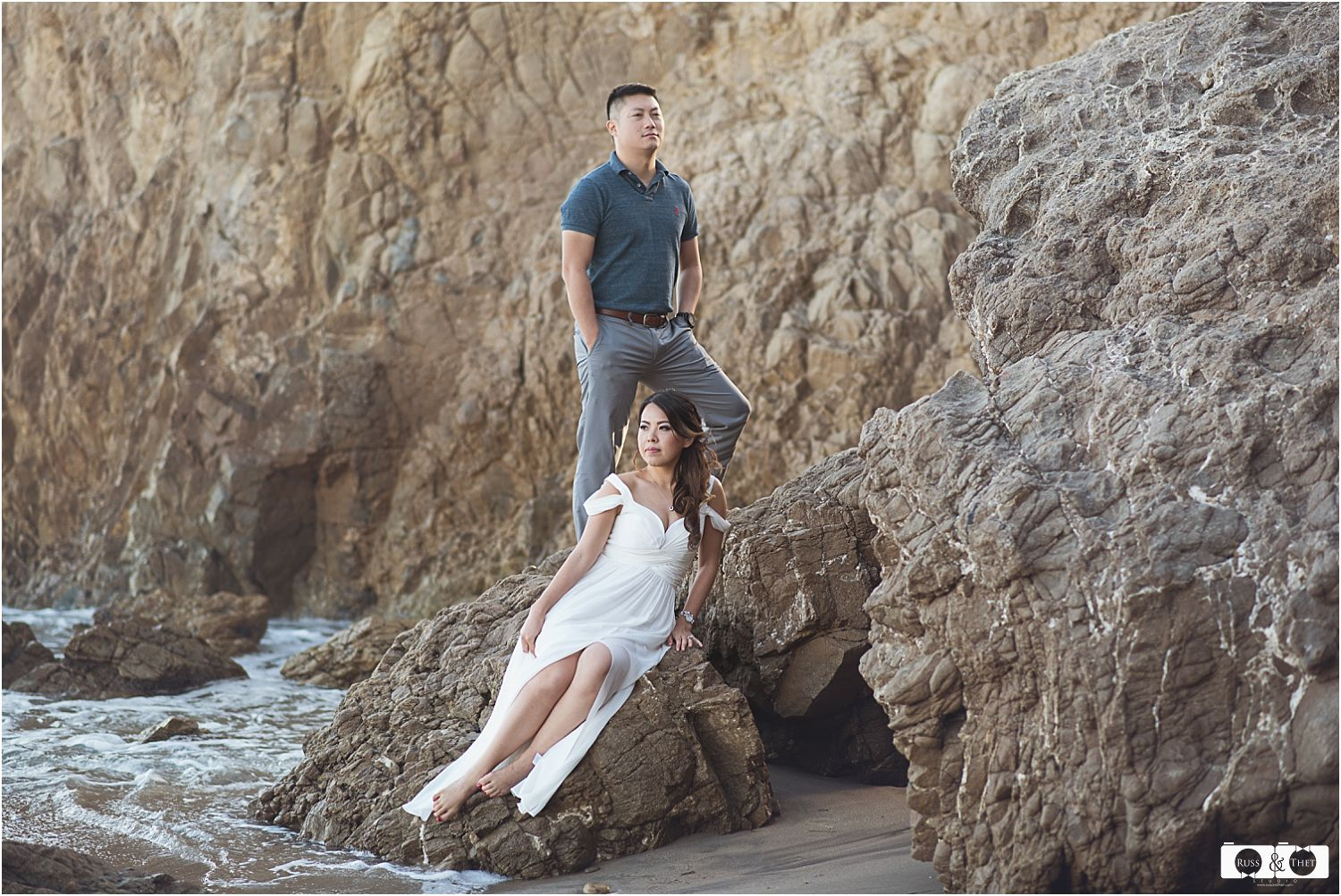 el-matador-malibu-engagement-ideas (2).jpg