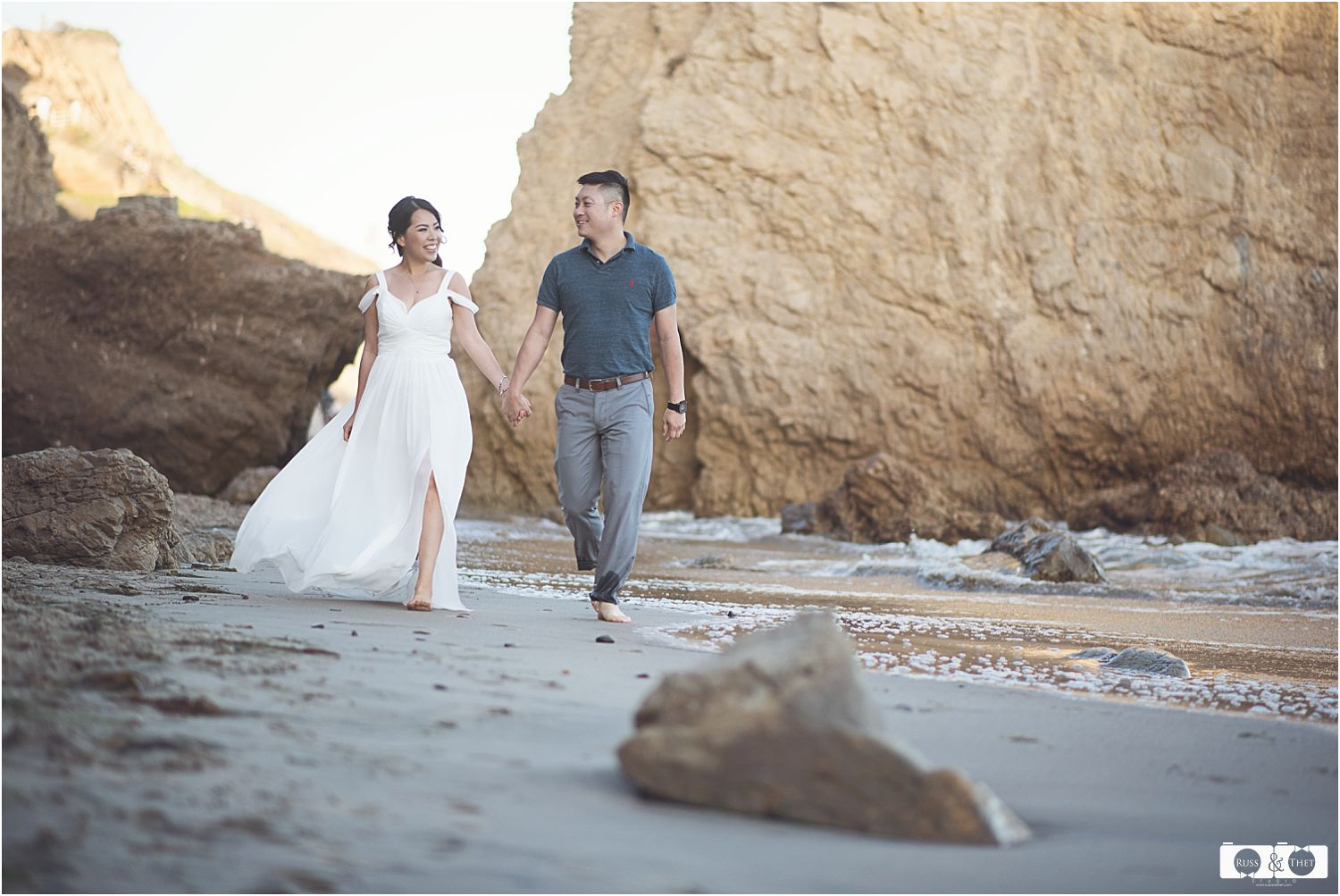 el-matador-malibu-engagement-ideas (3).jpg