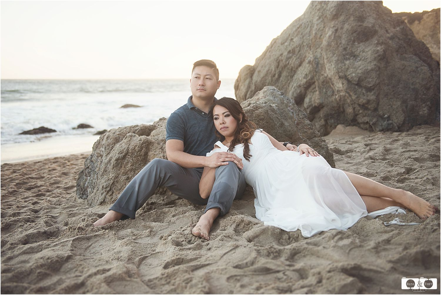 el-matador-malibu-engagement-ideas (4).jpg
