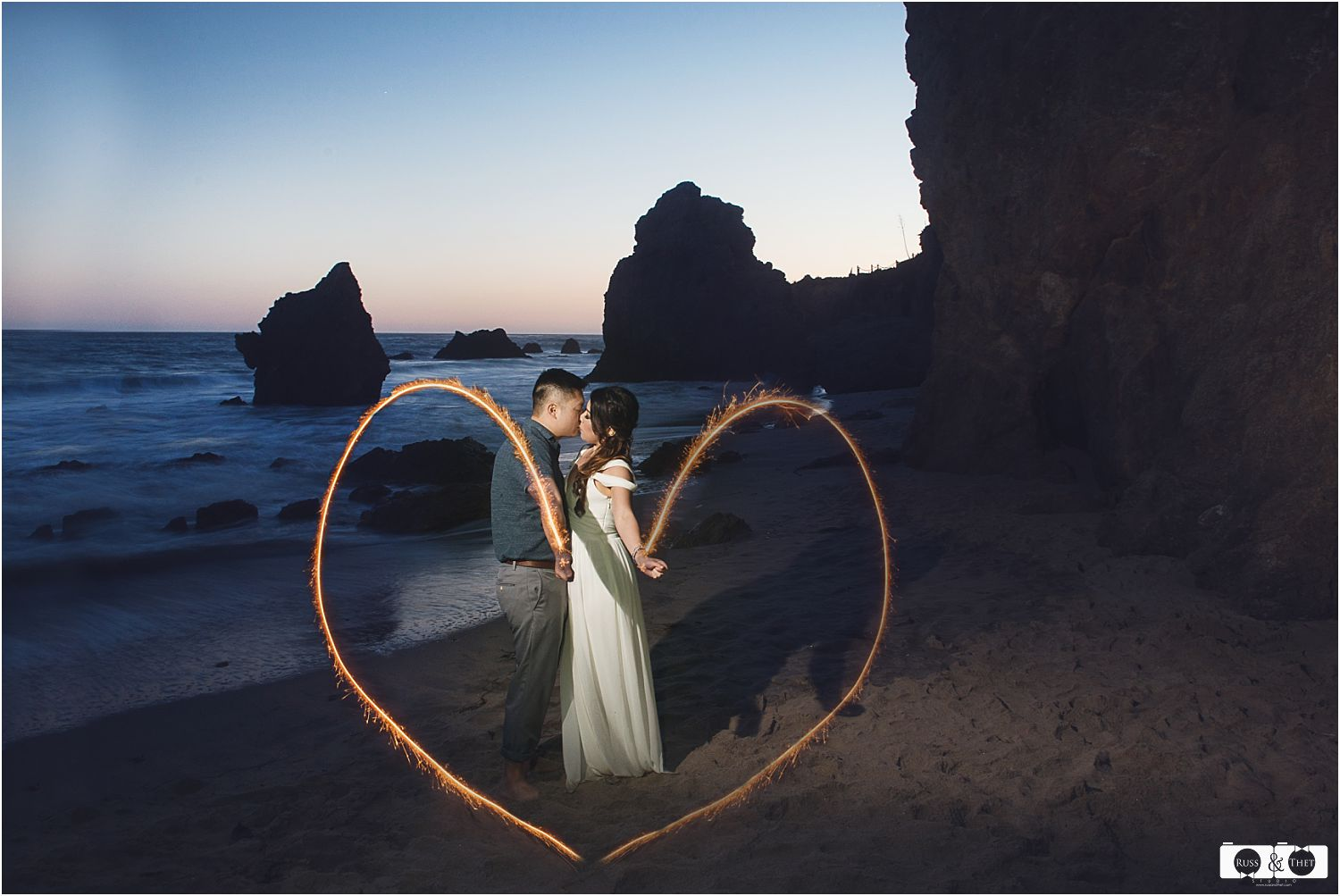 el-matador-malibu-engagement-ideas (10).jpg