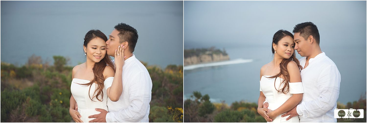 point-dume-beach-engagement-photographer (1).jpg