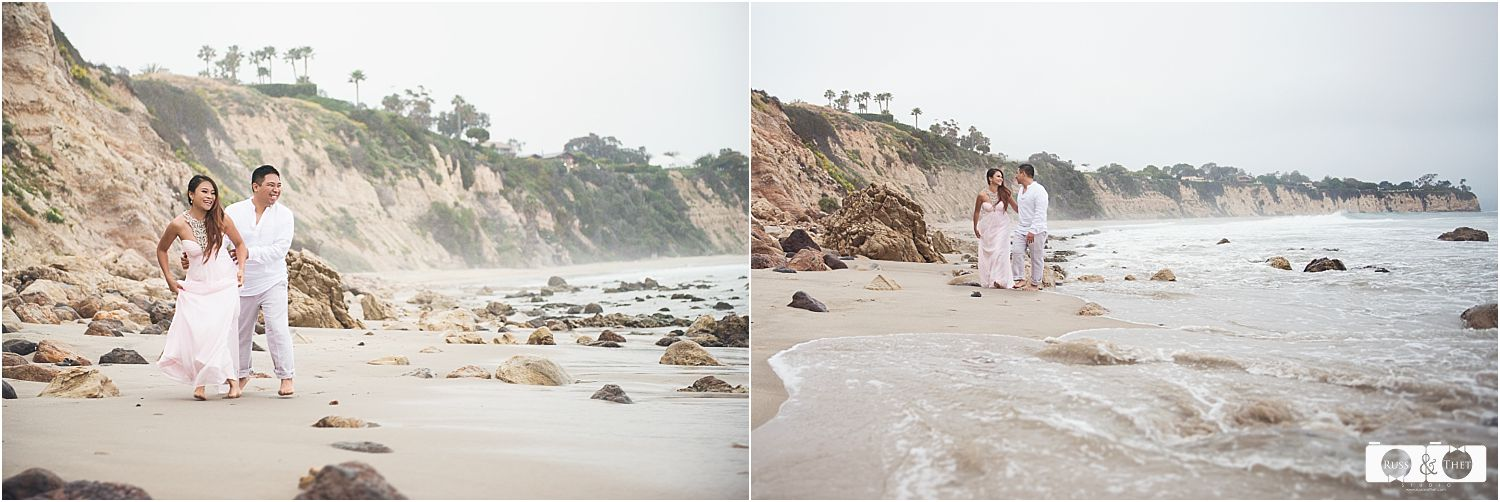 point-dume-beach-engagement-photographer (7).jpg