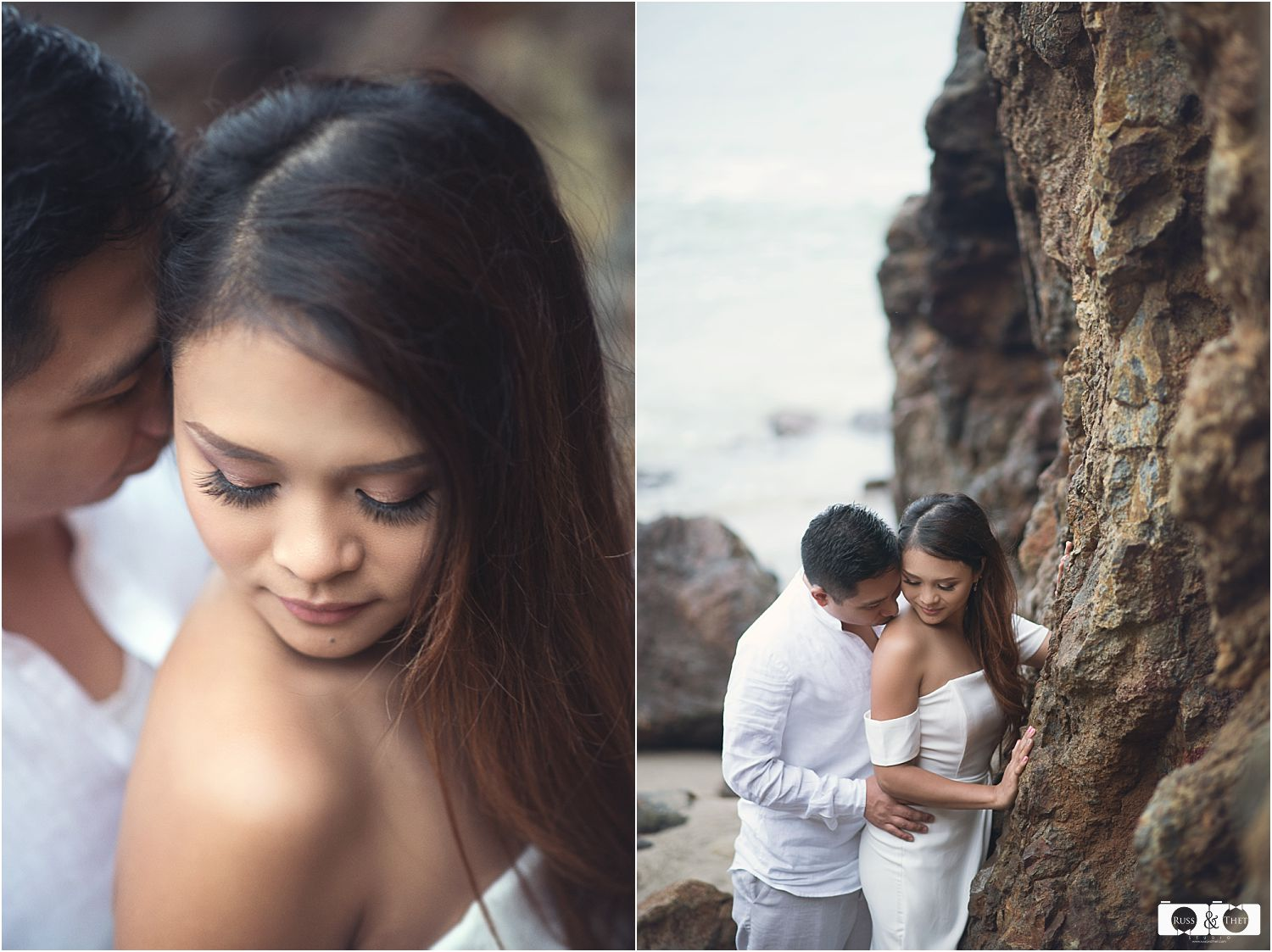 point-dume-beach-engagement-photographer (9).jpg