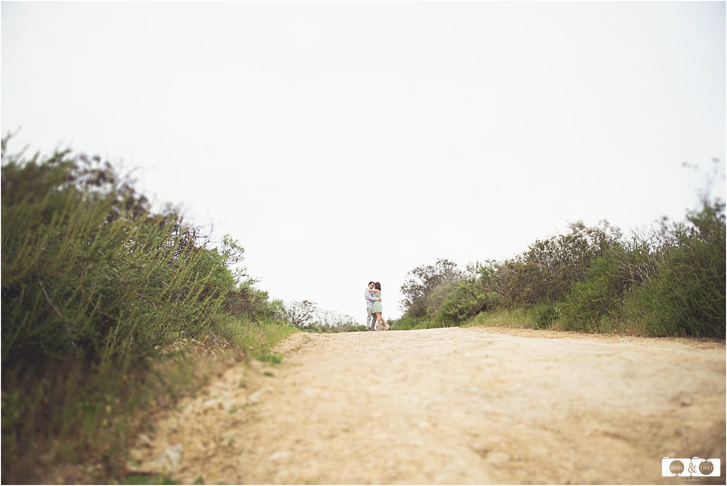 orange-county-engagement-session (1).jpg
