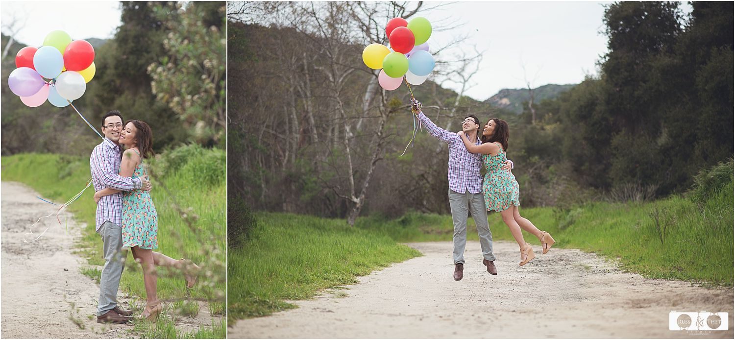 orange-county-engagement-session (2).jpg