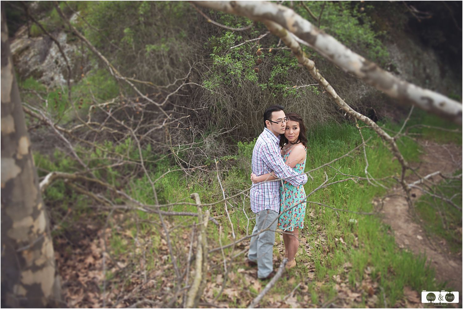 orange-county-engagement-session (5).jpg