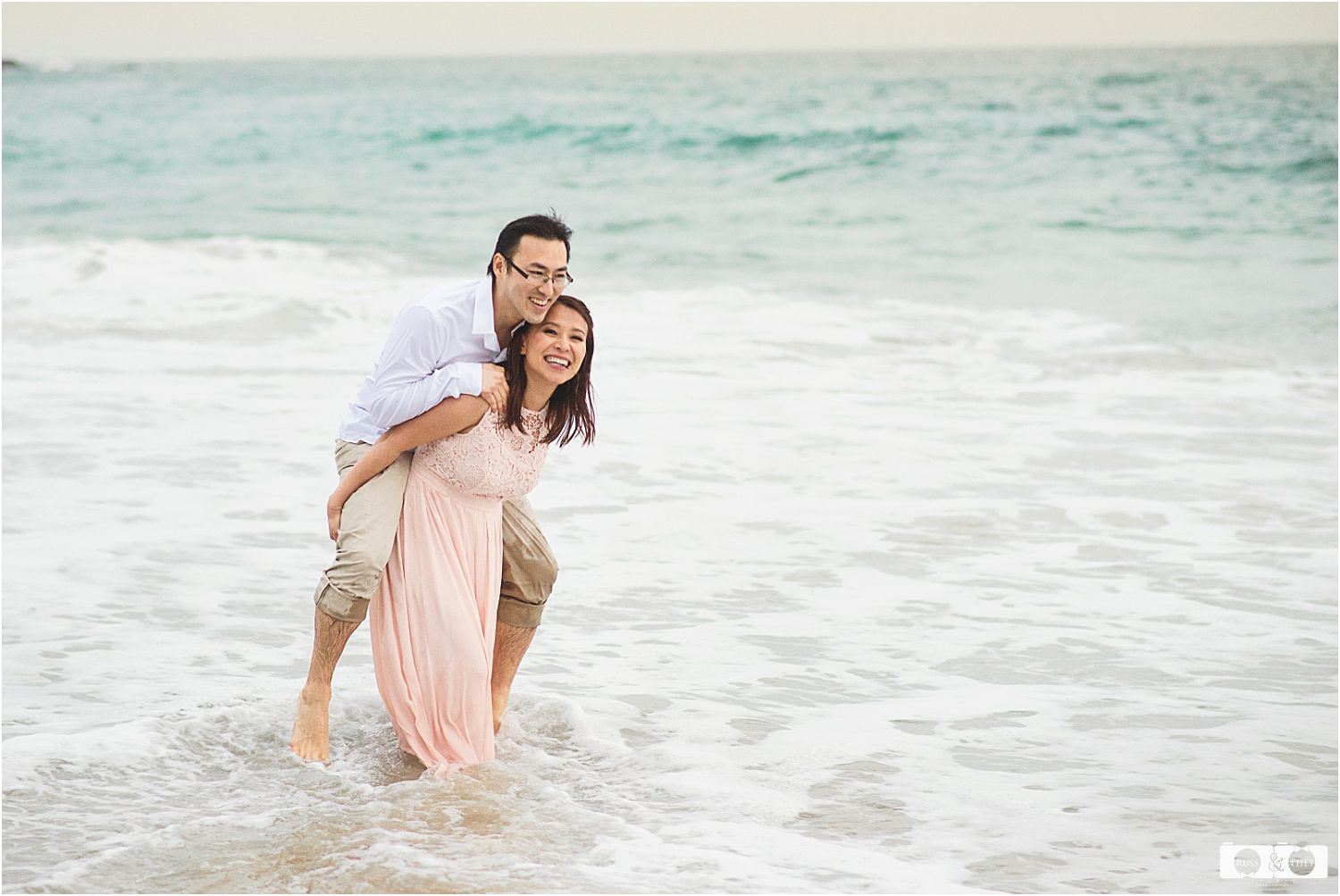 orange-county-engagement-session (6).jpg