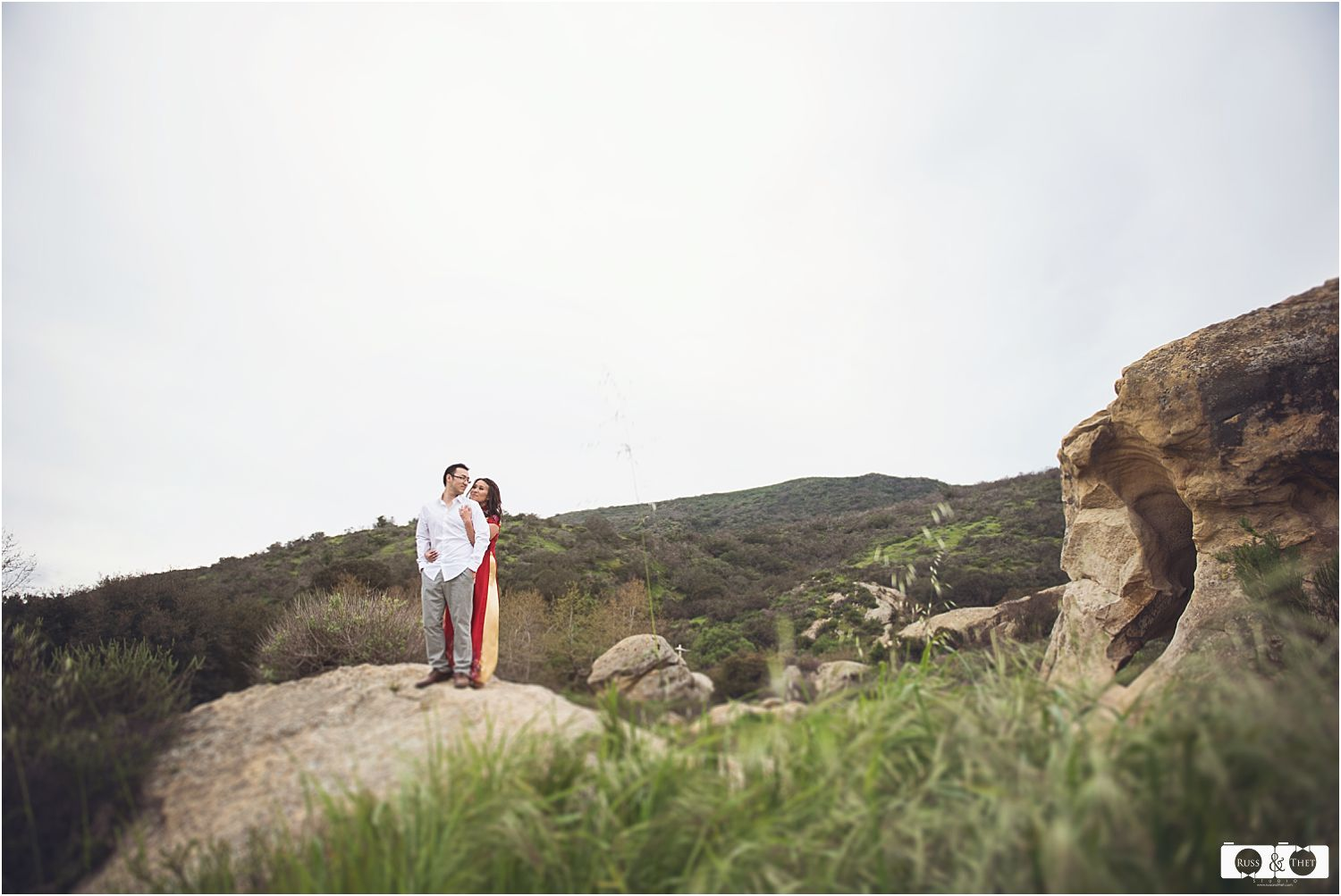 orange-county-engagement-session (8).jpg