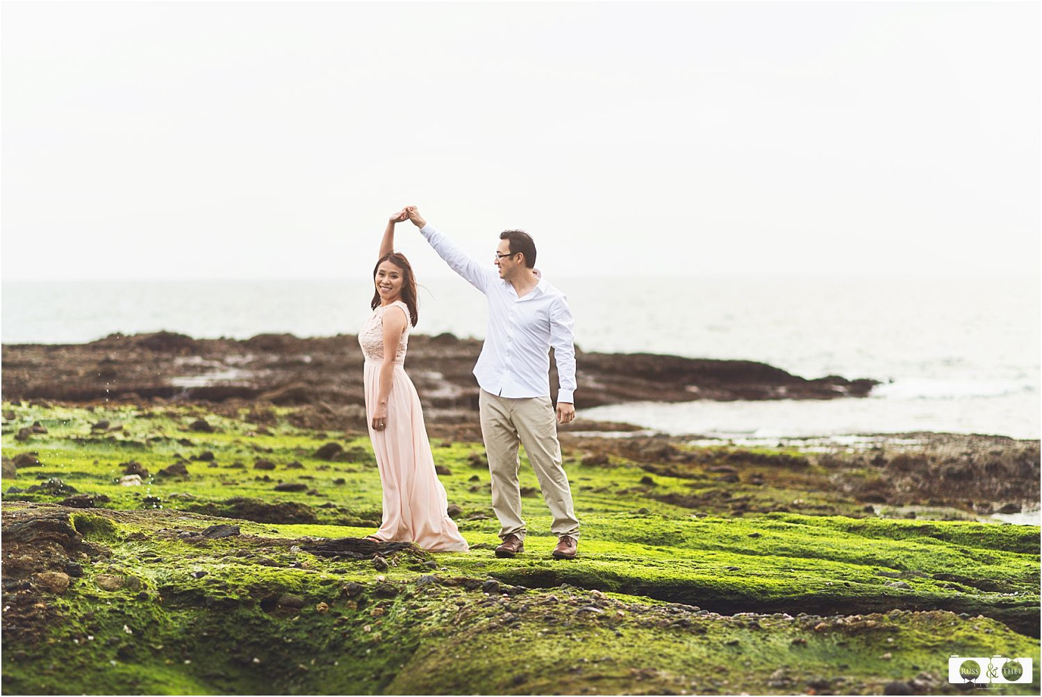 orange-county-engagement-session (7).jpg