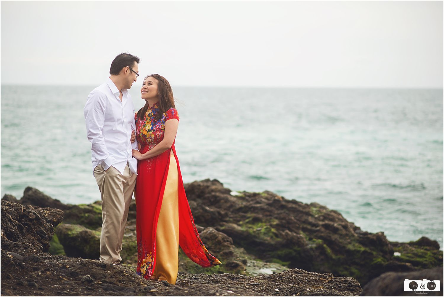 victoria-beach-orange-county-engagement (8).jpg