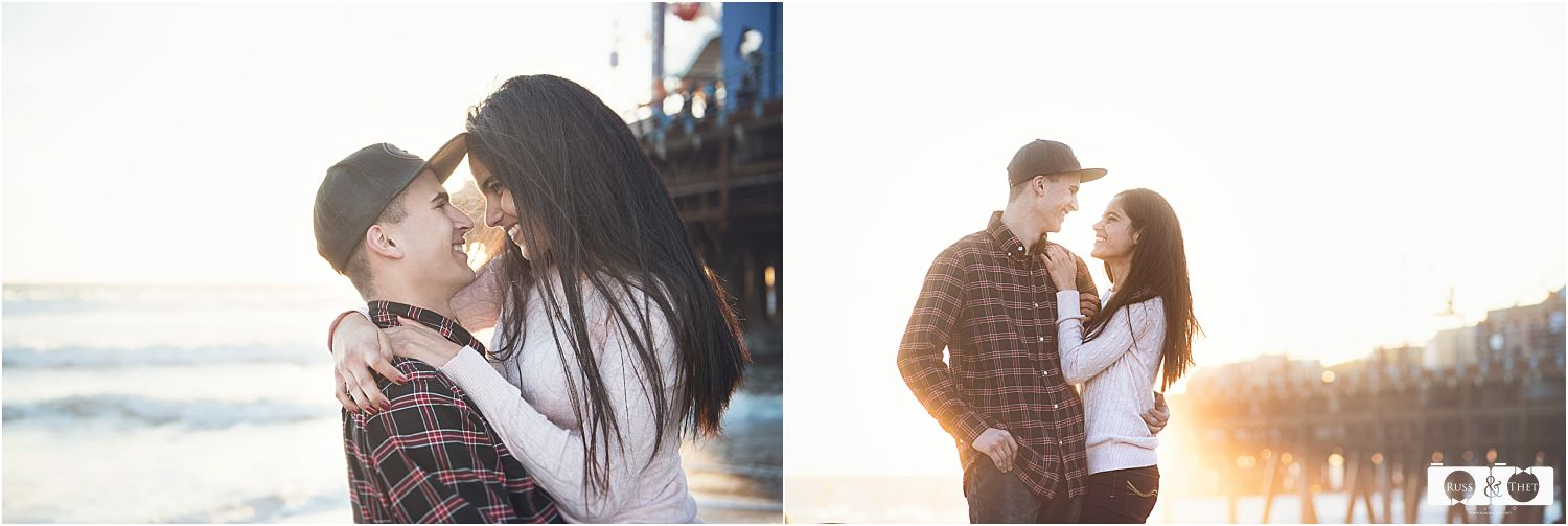 santa-monica-los-angeles-engagement-session (2).jpg
