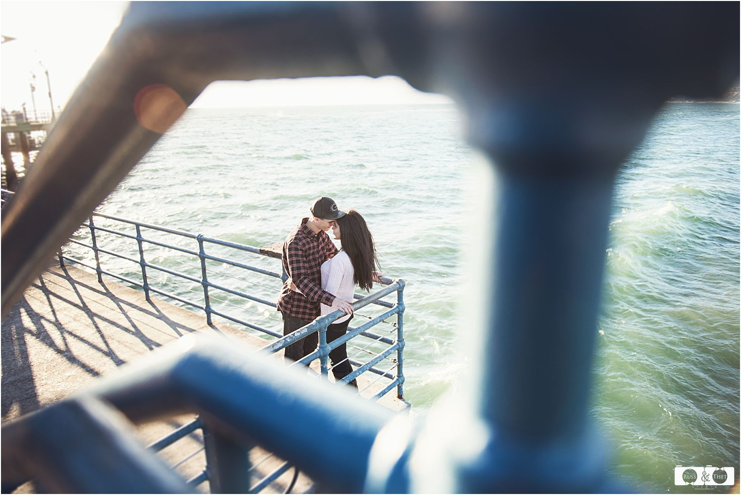 santa-monica-los-angeles-engagement-session (1).jpg