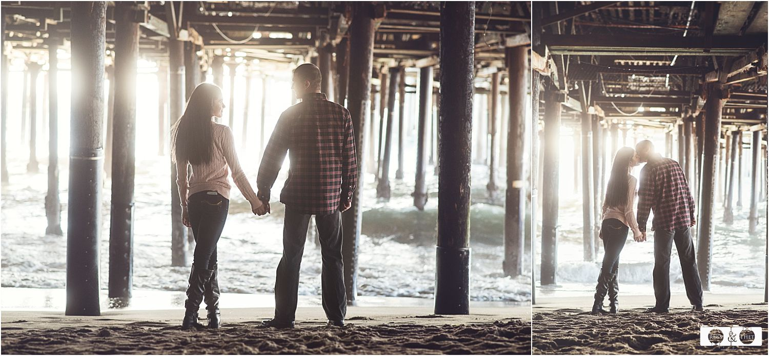 santa-monica-los-angeles-engagement-session (8).jpg