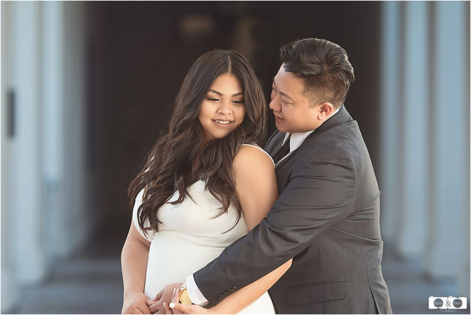 pasadena-city-hall-engagement-session (1).jpg