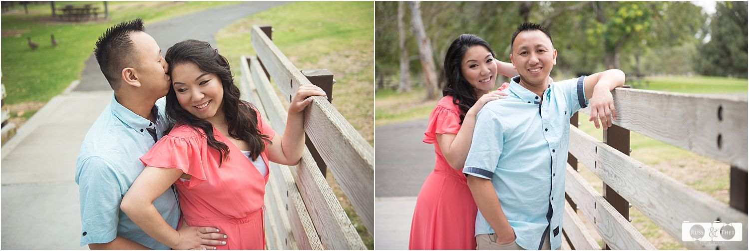 Yorba-park-engagement-session (2).jpg