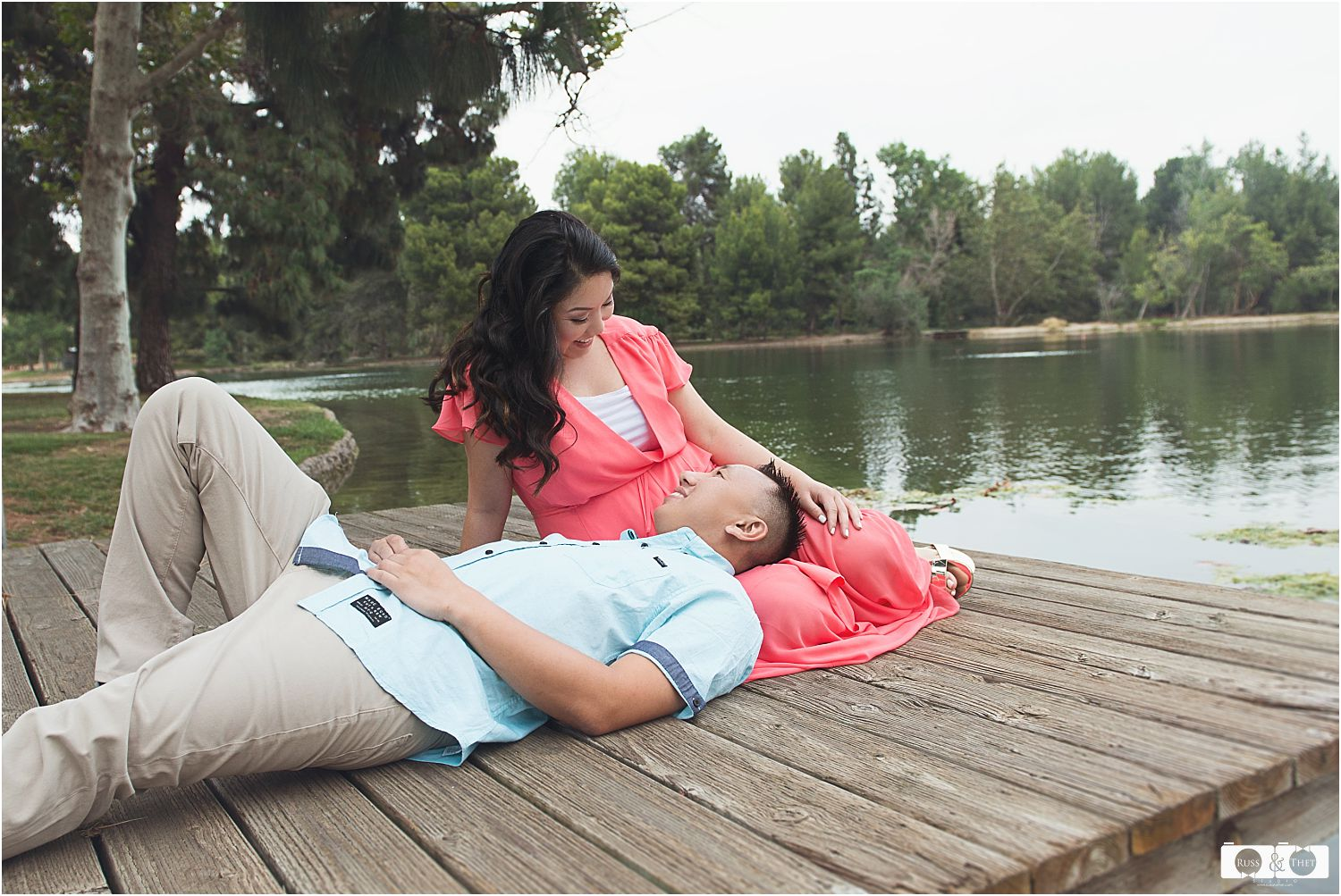 Yorba-park-engagement-session (1).jpg